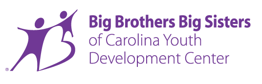 Big Brothers Big Sisters of Carolina Youth Development Center